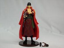 ONE PIECE Super Styling Film Z Special Zoro Figure Bandai Japan