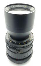 Mamiya Sekor C F/6.3 360mm Lens for MAMIYA RB67 Pro S SD