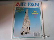 **c Air Fan n°180 NAS Oceana / Sri Lanka Air Force / La VMFA 321