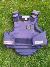 Shires Racesafe All Rounder Body Protector - Child M 60-70 Chest Horse Riding