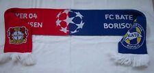 ORIG. chal Champions League 2015/16 bate borisov-bayer leverkusen!!!