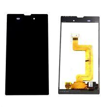 Pantalla negra Sony Xperia T3 D5102,D5103, D5106, M5. ENVIO GRATIS SEUR 24 HORAS