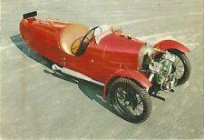CPM Darmont spécial 1929 Musée du Mans automobile tricycle