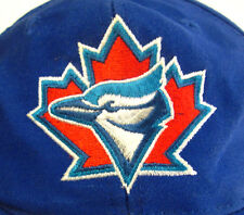 TORONTO BLUE JAYS throwback baseball hat kids youth cap 1997 logo MLB snapback