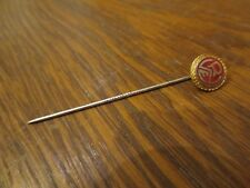 Football collection Pins épingle ancien émaillé R.W.E