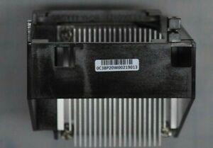 IBM 4900 745 Heatsink And Fan Assy epos Models 745 C45 E45 99Y1435