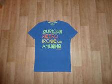 TOM TAILOR Größe 176 Mode für Jungen aus 100% Baumwolle