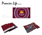 West Ham United Bullseye Flag
