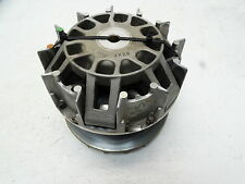 2015 Can-Am Renegade 800 ATV Primary Clutch Drive