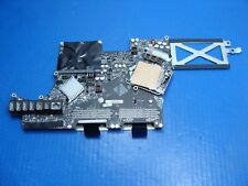 "iMac A1311 21.5"" Mid 2011 MC309LL/A Core i5 2.5 GHz Logic Board 661-5935 ER*"