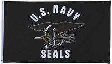 SEAL TEAM 1 2 3 4 5 6 7 8 10 3 X5 FLAG US NAVY BIN LADEN EAGLE TRIDENT PIN UP