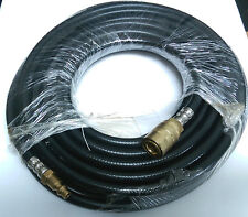 Air line hose 30FT 10m