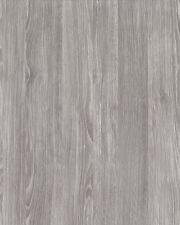 Selbstklebefolie Grau Folienmaß 45 x 200 cm Selbstklebende Designfolie