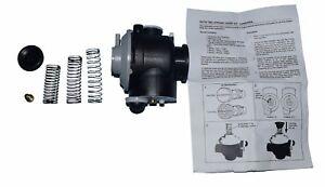 Victa 2 Stroke Universal Carburetor Replacement Kit G4/LM