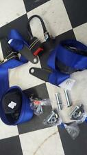 NEW FRONT EH HOLDEN SEAT BELT KIT SUIT HD HR