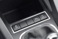 PLACCA VOLKSWAGEN VW SCIROCCO R-STYLE R-LINE TSI TDI TFSI SHARK 4MOTION DSG