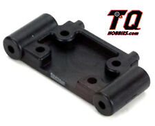 ASC9563 Team Associated Front Bulkhead B4 T4 GT2 Sc10 Fast  Shipping wTrack#