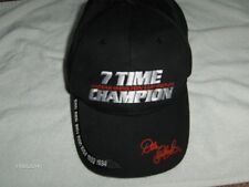 DALE EARNHARDT, SR HAT AND NASCAR JACKETS!!!