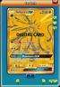 Solgaleo GX GOLD Promo SM104a Pokemon TCG Online Digital Card