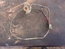 73-79 FORD F100 F150 F250 460 C6 AUTOMATIC NEUTRAL SAFETY SWITCH WIRE HARNESS