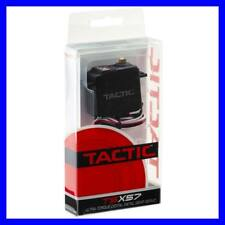 New Tactic TSX57 SX57 57 Standard Size Digital Ultra Torque MG Servo TACM0257