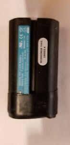 Original Datamax O'neil MF4Te MF4T 4te 4t Battery