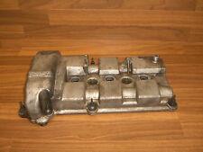 Ford Mondeo 3 III V6 2,5 Ventildeckel 1S7E6583-BB Zylinderkopf-Deckel  Hinten