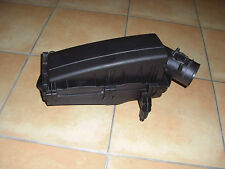 FORD MONDEO 3 MK3 2,0 TDCI ORIGINAL LUFTFILTERKASTEN AIR BOX 1S719600 DE 115PS