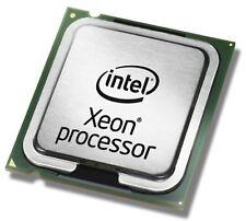 For Intel Xeon X3430 Quad-Core 2.4GHz 1156/Socket H 2.5GT/s Server CPU Processor
