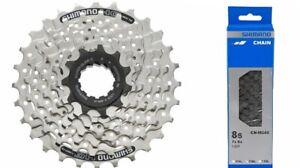 Bicycle Wear-Protection Shimano Cassette HG41 7 Fold 11 28 Sprocket Hg 40