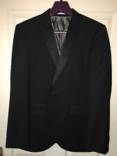 NEXT Formal Suits & Tuxedos for Men