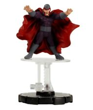 Heroclix Ultimates - #092 Magneto
