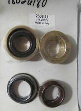 New Karcher 260811 V Seal Kit Hotsylandalegacy Pressure Washer Pumps