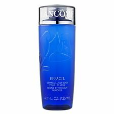 Lancôme All Skin Types Make-Up Removers