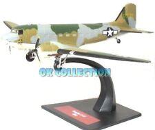 Altaya 1:144 Bombardiere / Bomber Air DOUGLAS C-47 (USA) _54