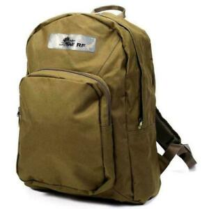 Brand New Dwarf Backpack / Rucksack (T4689) FREE POST