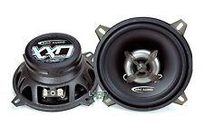 "Arc Audio XXD 5029 5.25""  2-Way coaxial speakers"
