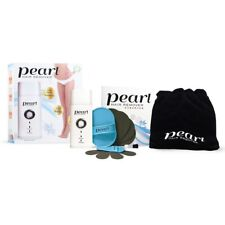 Pearl Hair Remover Thermotransmitter - 15 Piece Set - BRAND NEW - RRP £95 !!!