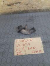 PIAGGIO VESPA 300 GTS 2005-2012 Collettore di scarico