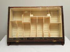 Vintage Henri Wintermans? Cigar Shop Display Box