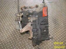 Getriebe (Schaltung) 5 Gang 13799 FORD ESCORT VII KOMBI (GAL, ANL) 1.8 TD