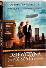 Dziewczyna z szafy (DVD) 2013 Bodo Kox POLISH POLSKI