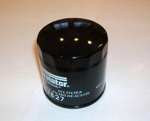 compatible with - NISSAN MICRA MK1/ FILTRO OLIO/ OIL FILTER