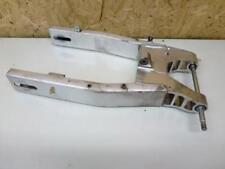Bras oscillant moto Honda 600 Hornet 1998 - 2002 PC25E Occasion suspension roue