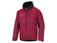 Abrigos y chaquetas de hombre rojo talla XL