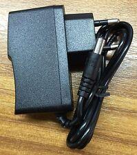 Netzteil Stecker 5,5mm 2,5mm 12V 1A Netzstecker