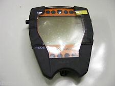 compteur KTM RC8 R 2012  piece origine ref:69014069300