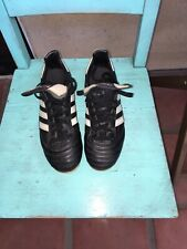 VTG 1995 Adidas Copa Mundial Leather Soccer Cleats Mens US 7.5
