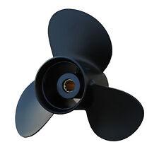 SOLAS Propeller Aluminium 9 1/4 x 9 für Mercury 9,9; 15 & 20 PS ab Baujahr 2007