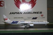 JC Wings 1:400 JAL Japan Airlines Boeing 777-300ER JA740J 'Samurai' (XX4865)